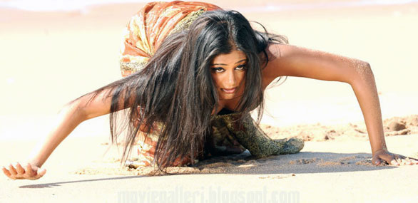 priyamani latest spicy hot sexy stills pictures photo gallery 01 Priyamani Spicy cleavage show   Exclusive