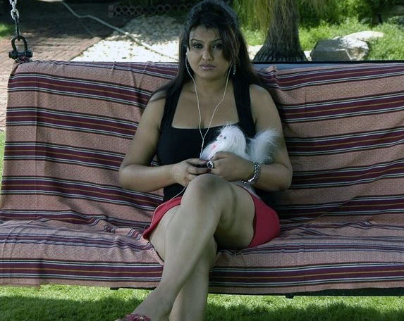Spicy actress sona hot sexy stills pictures photo gallery images 02 Spicy actress sona sexy photo gallery