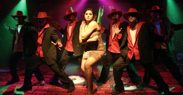 actress namitha glamour photos 9 Actress namitha terror photo   very hot gallery