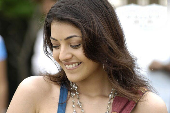 sexy actress kajal agarwal masala stills 17 Actress Kajal Agarwal spicy photo gallery
