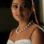 Sneha to host a game-show for Sun TV?
