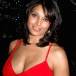 Bipasha Basu hot picture gallery