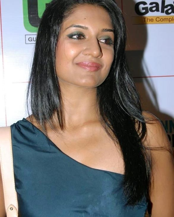 malayalam movie actress vimala raman hot stills pictures photos 5 Hot kerala actress Vimala Raman pictures