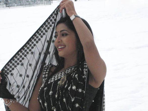 mallu movie actress navya nair hot stills pictures photos 15 Navya Nair hot photo gallery