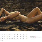 cloud-nine-bikini-calendar3-791503