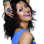 Gayathri Jayaram hot Wallpapers