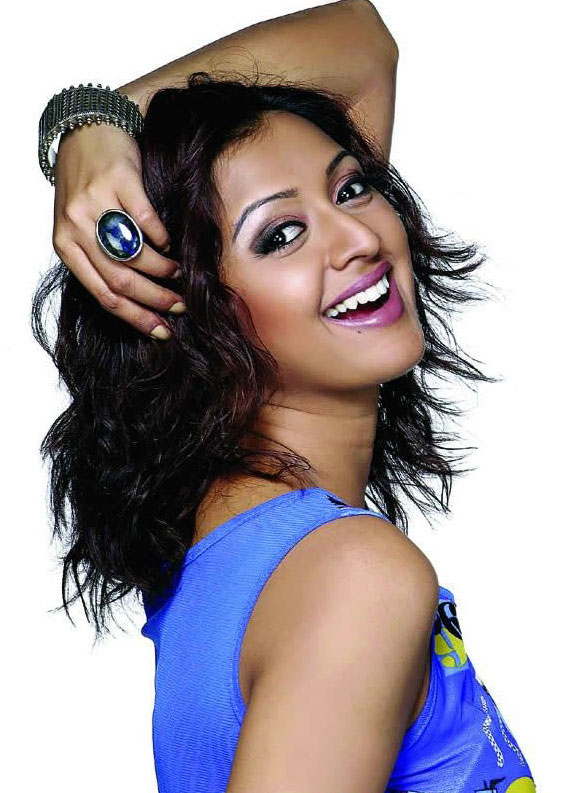 gayatri jayaram hot pics 04 Gayathri Jayaram hot Wallpapers