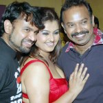 Venkat Prabhu's next is 3D film