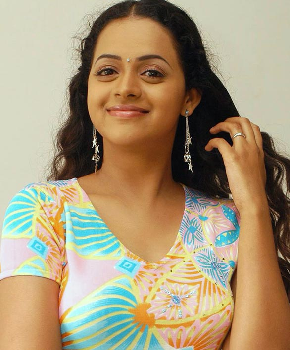tamil telugu malayalam actress bhavana hot spicy stills 5 Actress Bhavana photo gallery