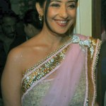 Manisha_Koirala_Meheka_Fashion