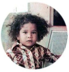 Sachin Tendulkar1 Sachin Tendulkar Rare Picture & Videos