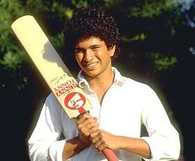 Sachin Tendulkar35 Sachin Tendulkar Rare Picture & Videos