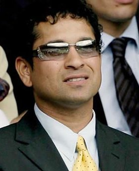 Sachin Tendulkar55 Sachin Tendulkar Rare Picture & Videos