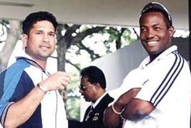 Sachin Tendulkar64 Sachin Tendulkar Rare Picture & Videos