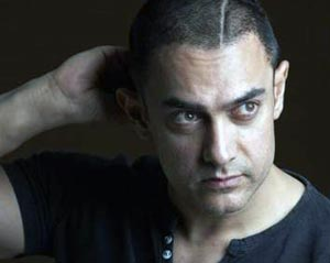 aamirkhan Aamir Khan resigns from the Govt. panel for copyright issues