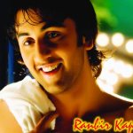 K.V Anand to direct Ranbir Kapoor?