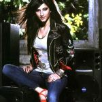 Shruti Hassan is back to her first love