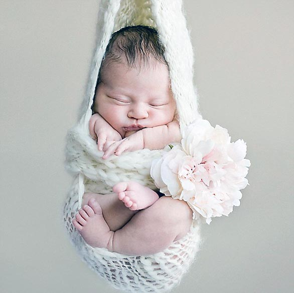 slepping baby pictures Top 10 cute sleeping babies pictures