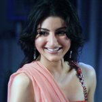 Soha Ali Khan Hot Sexy and Beautiful Wallpapers