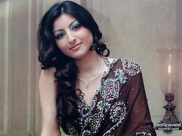 soha ali khan hot sexy and beautiful wallpapers pictures 9 Soha Ali Khan Hot Sexy and Beautiful Wallpapers