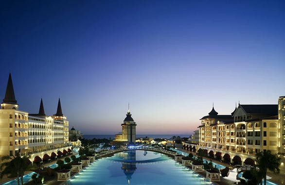 top 15 europe expensive hotel photos 12 Top 15 Most Expensive Hotels in Europe