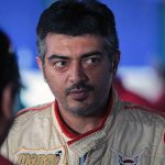 I'm confident in achieving success this time - Ajith Kumar