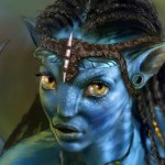 Avatar_Movie_2009