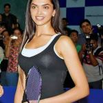 Look what Deepika Padukone has done