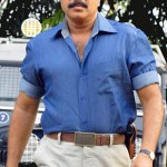 Mammootty to take a break!