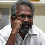 Mani Ratnam vacations in Kodaikanal