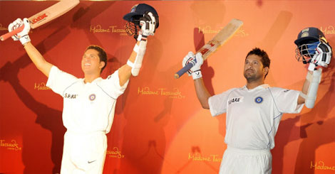sachin tendulkar sport cricket picture gallery 18 Sachin Tendulkar Photo Gallery