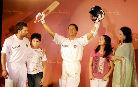 sachin tendulkar sport cricket picture gallery 20 Sachin Tendulkar Photo Gallery