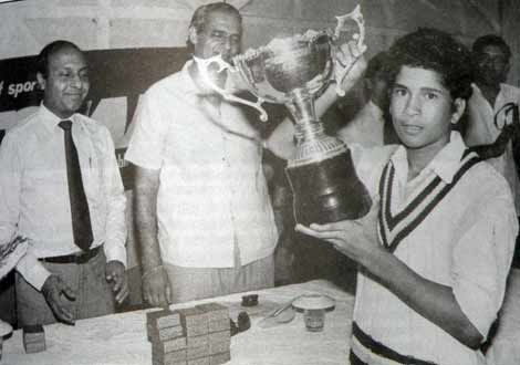 sachin tendulkar sport cricket picture gallery 46 Sachin Tendulkar Photo Gallery