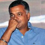 Why Gowtham Menon doesn't want music?