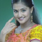 Ramya Nambeesan speaks about her dream role