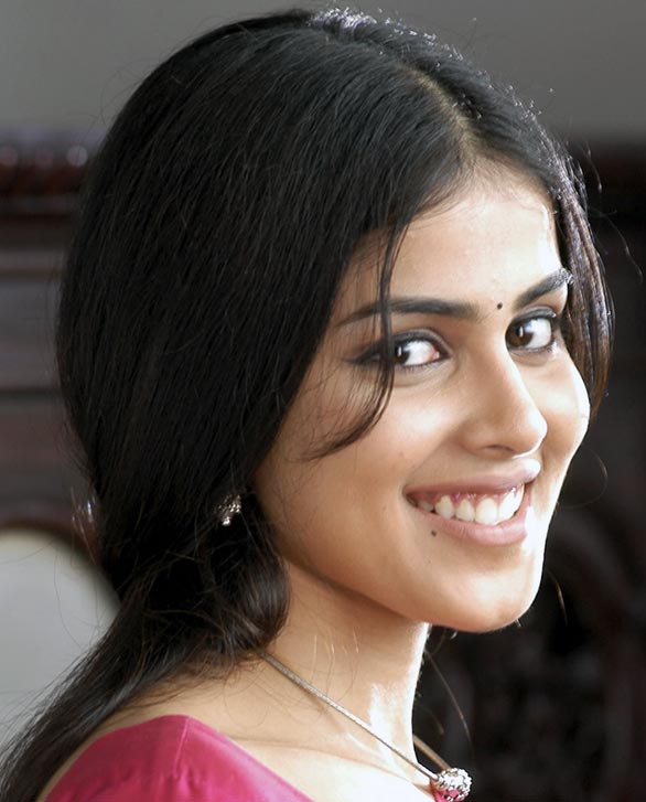 genelia 13 Actress Genelias Future Projects