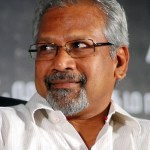 What is Manirathnam's Next?