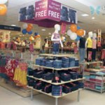 Big Bazaar opens its largest store in Express Avenue