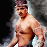 action-king-arjun