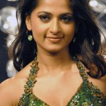 Anushka plays second to Lakshmi Rai