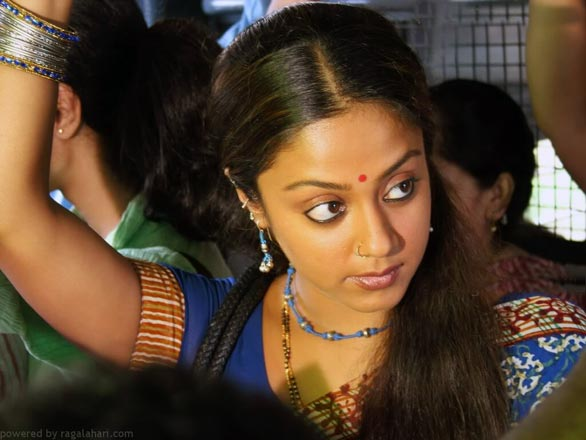 jyothika drohi Baby Boy for Surya and Jyothika