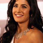 katrina-kaif-hq-wallpapers-01
