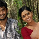 vamsam_tamil_movie_arulnithi_sunaina_stills
