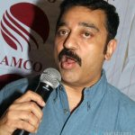 My best in next 10 years - Kamal