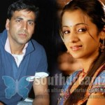 Trisha-with-Akshay-Kumar