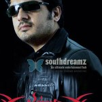 Ajith to opt for a 'Marlon Brando' look for Billa-2?