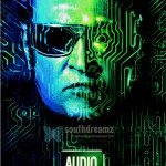 Endhiran script modified for Rajini - Shankar
