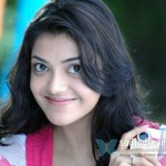 Kajal Agarwal says Karthi is professional