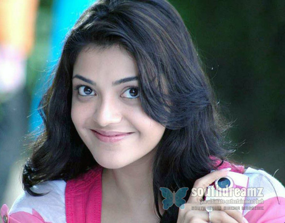 nan mahan alla karthi kajal agarwal 2 Naan Mahaan Alla on airs from July 5