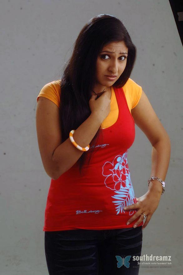 tamil movie actress monica saree stills 1 Monica stills